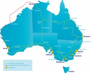 Nextgen-Network-Map1-1024x819
