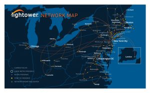lightower-network-map