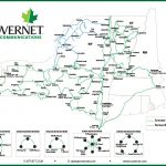 Fiber M&A: Oak Hill Strikes Again With Sovernet Buy