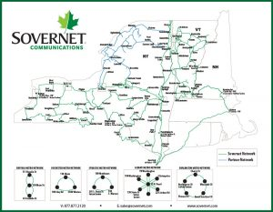 sovernetnetworkmap