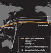 plcn-map