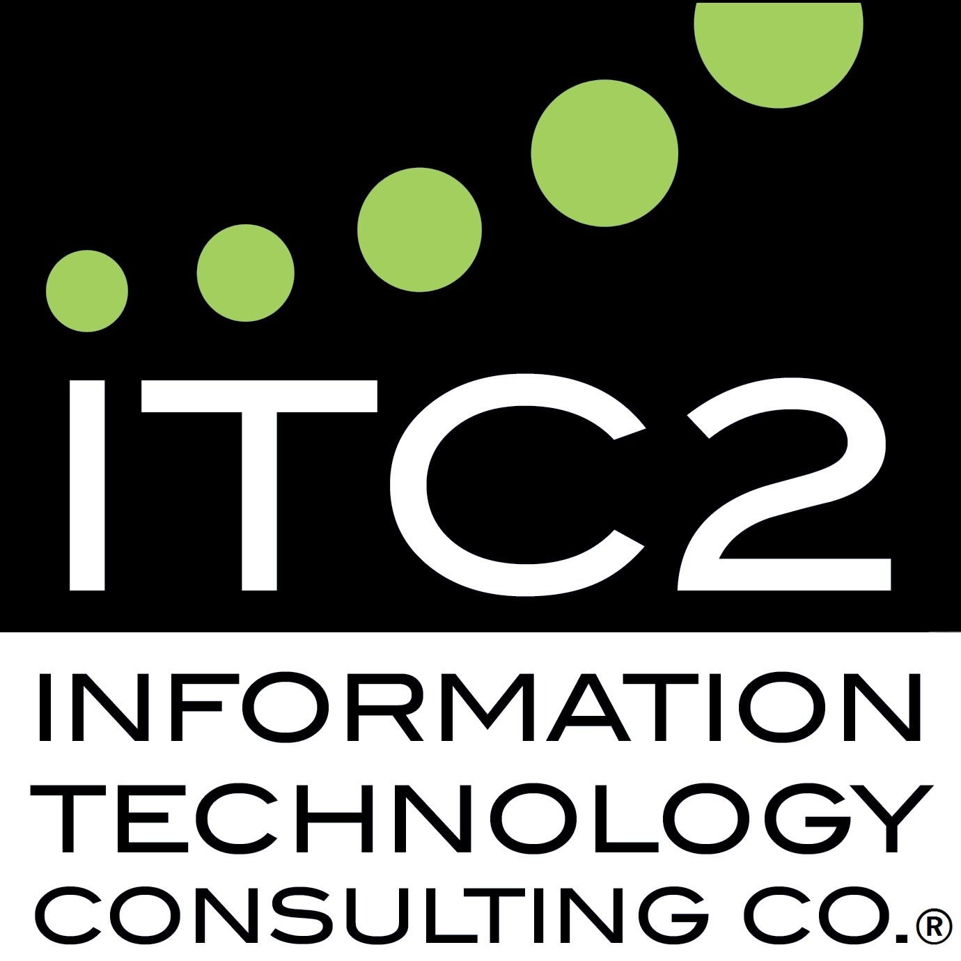what is an itc2 file