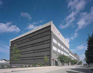 cleveland-technology-center