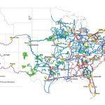 Windstream Closes EarthLink Deal, Finds More Synergies