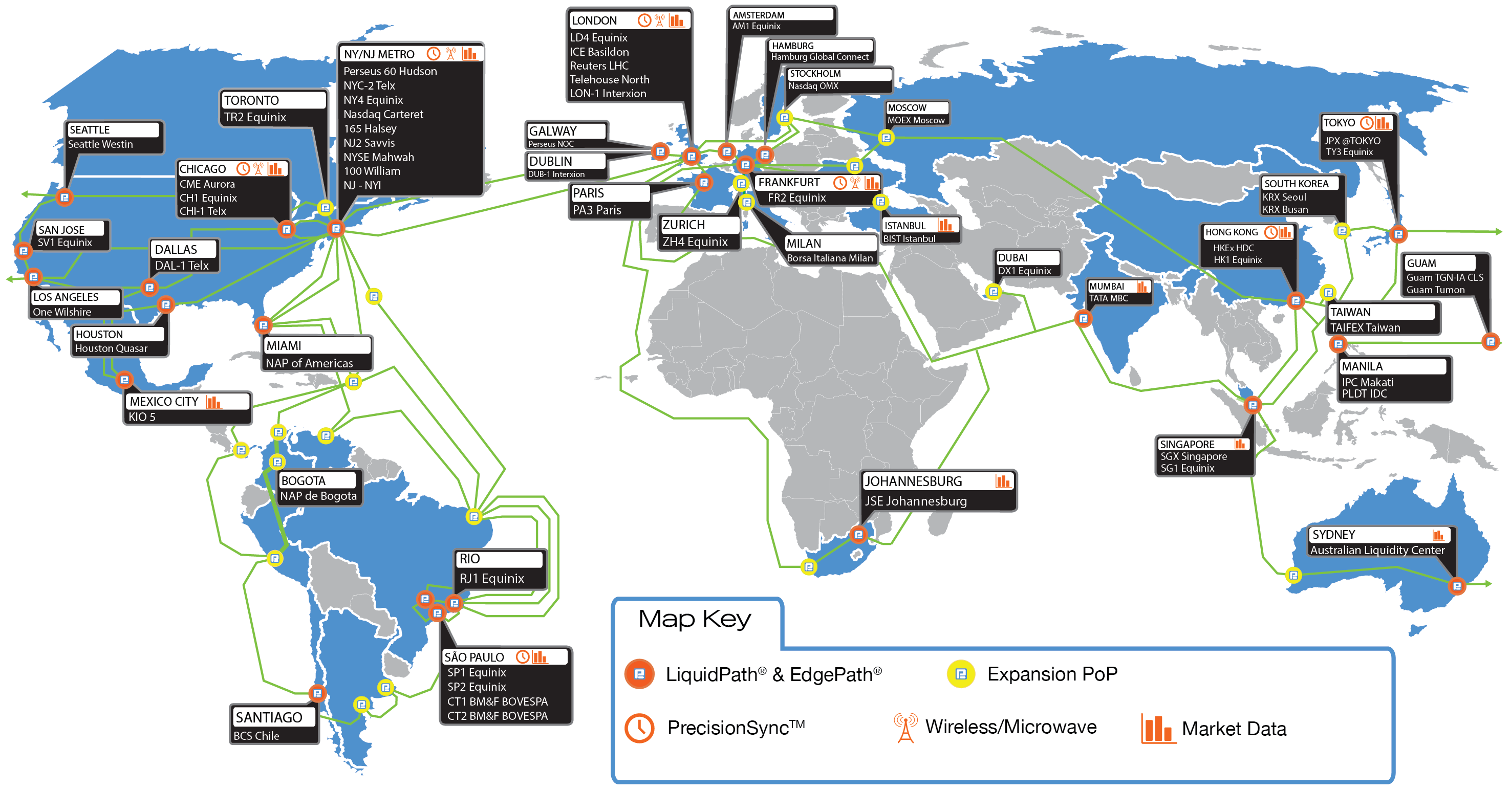 gtt network map pictures to pin on pinterest pinsdaddy