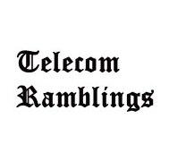 Wheeler Challenges Verizon on Network Optimization