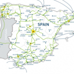 Antin Buys Yet More Fiber, Acquires Ufinet Spain