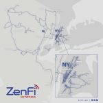 The ZenFi, Cross River Merger Is Now Done
