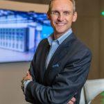 Aligned Energy CEO, Andrew Schaap